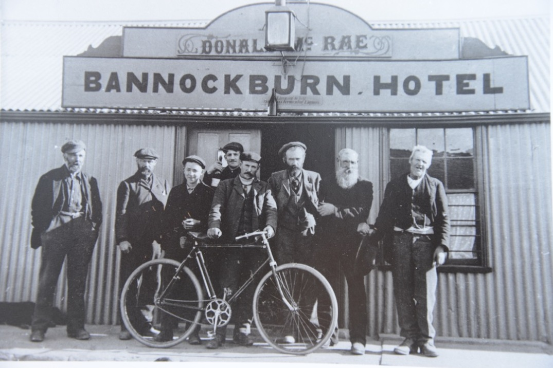 bannockburn-hotel-and-restaurant