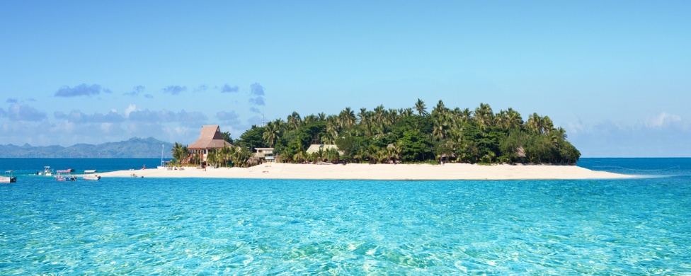 bigstock-amazing-fiji-island-and-clear-28825229
