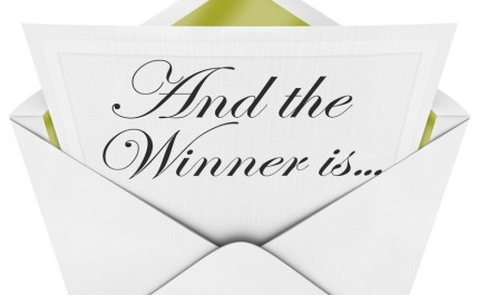 winner-825x510